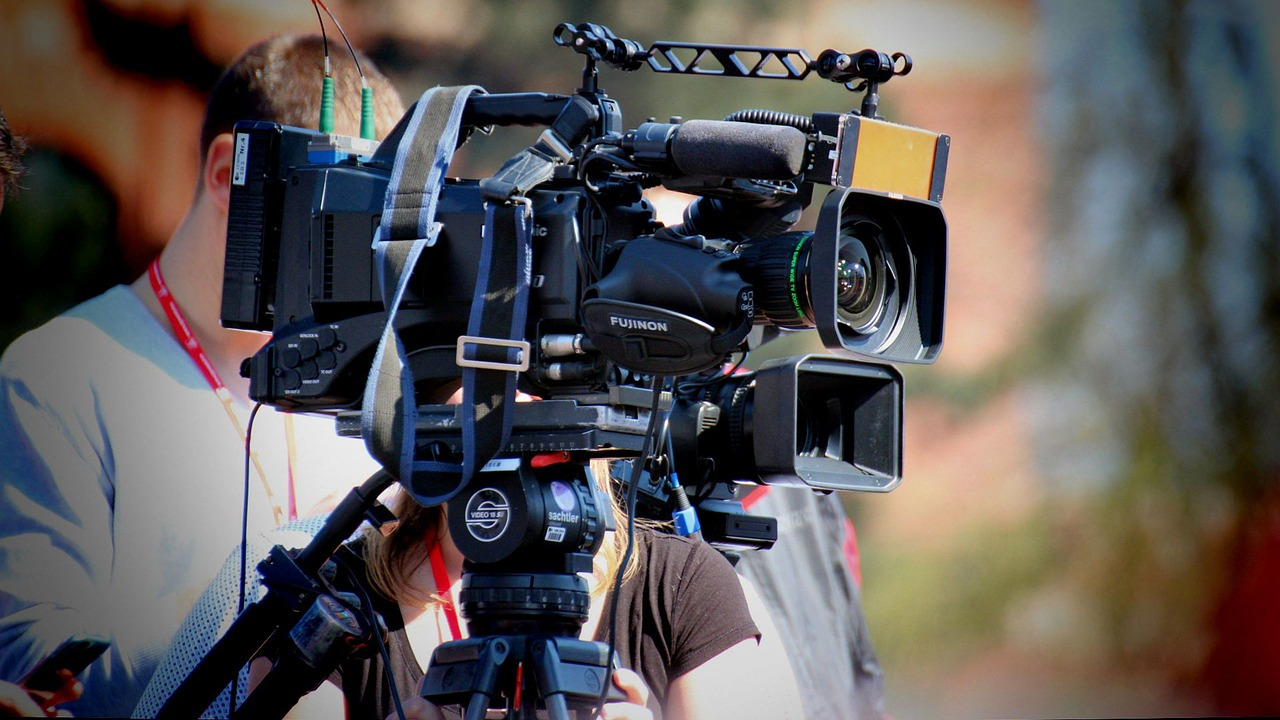 Czech filming subsidies bring in record profit from foreign productions   Radio Prague International