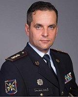 Martin Hrinko (Foto: Archiv der Polizei der Tschechischen Republik)