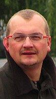 Zdeněk Bezecný (Foto: David Sedlecký, CC BY-SA 3.0)