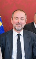 Thomas Drozda (Foto: Archiv SPÖ Presse und Kommunikation, CC BY-SA 2.0)