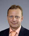 Pavel Ploc (Foto: www.cssd.cz)