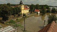 Zálezlice 2002 (Foto: ČT 24)