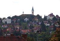 Stadteil Střešovice (Foto: ŠJů, Wikimedia CC BY-SA 3.0)