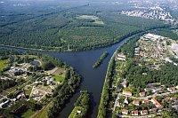 Photo: Jaroslav Kubec, Wikimedia Commons, License CC BY-SA 3.0