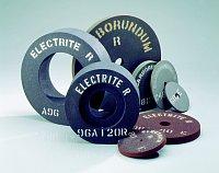 Produkte (Foto: www.carborundum.cz)