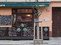 Stella Café, photo: Alex Went