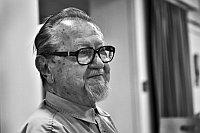 Вацлав Данек, Фото: Томаш Воднянски, Чешское радио