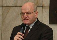 Daniel Herman (Foto: Jana Šustová, Archiv des Tschechischen Rundfunks)