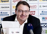 Tomáš Král (Foto: Filip Jandourek, Archiv des Tschechischen Rundfunks)