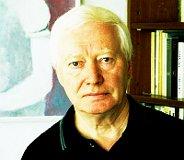 Břetislav Ditrych (Foto: Ondřej Ditrych, CC BY-SA 3.0)