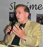 Jiří Gruša (Foto: Packa, Wikimedia CC BY-SA 3.0)