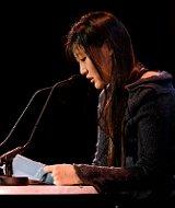 Anna Kim (Foto: Manfred Werner, CC BY-SA 3.0)