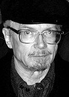Эдуард Лимонов, Фото: Dmitry Rozhkov, CC BY-SA 3.0
