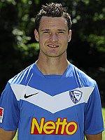 Marcel Maltritz (Foto: Archiv VfL Bochum)
