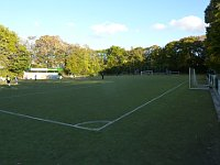 Estadio de Schaerbeek, foto: Lumixbx, Wikimedia CC BY-SA 3.0