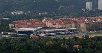 Le stade du Sparta à Letná, photo: che, CC BY-SA 2.5 Generic