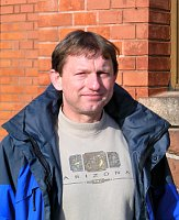Pavel Spurný (Foto: Packa, Wikimedia CC BY-SA 2.5)
