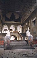 Ludwig-Maximilian-Universität (Foto: Gryffindor)