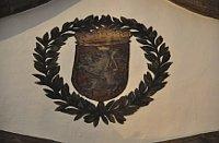 Wappen der Familie Holec