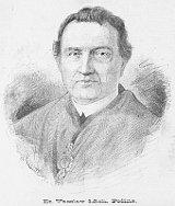 Václav Michal Pešina