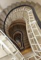 El edificio del Museo del Cubismo, foto: CTK