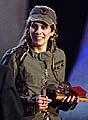 Aneta Langerova (Foto: CTK)