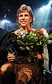 Katerina Neumannová (Foto: CTK)