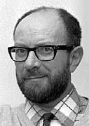 Ladislav Rychman, photo: CTK