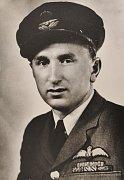 Karel Kuttelwascher, foto: ČTK