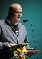 David Novotný, foto: ČTK