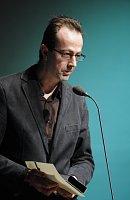 Petr Zelenka, foto: ČTK