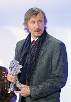 Vladimír Javorský, photo: CTK