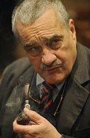 Karel Schwarzenberg, foto: ČTK