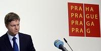 Tomáš Hudeček (Foto: ČTK)