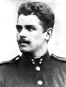 Dr. Jan Janský, foto: CTK
