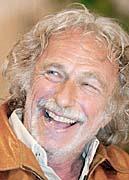 Pierre Richard, photo: CTK