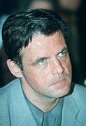 Peter Sis, photo: CTK