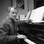 Jiří Šlitr (Foto: ČTK)