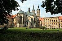 Kloster Teplá