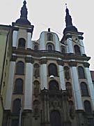 Храм Девы Марии Снежной (Фото: 550)