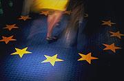 Foto: Europäische Kommission