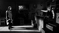 'Alois Nebel', Foto: Negativ s.r.o.
