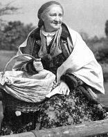 Verfilmtes Werk Babička (Die Großmutter)