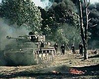 'Tanková brigáda'