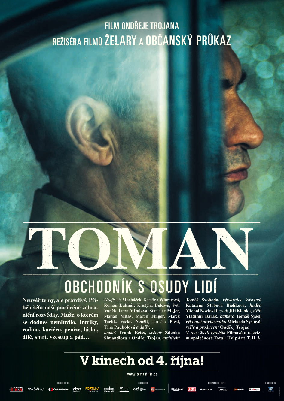 Zdeněk Toman  Intelligence chief and black market kingpin instrumental in  saving thousands of Jewish refugees  3bdedbb629