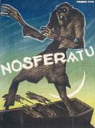 Upír zNosferatu