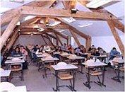 Photo: www.lyceedaudet.fr