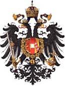 Habsburgisches Wappen