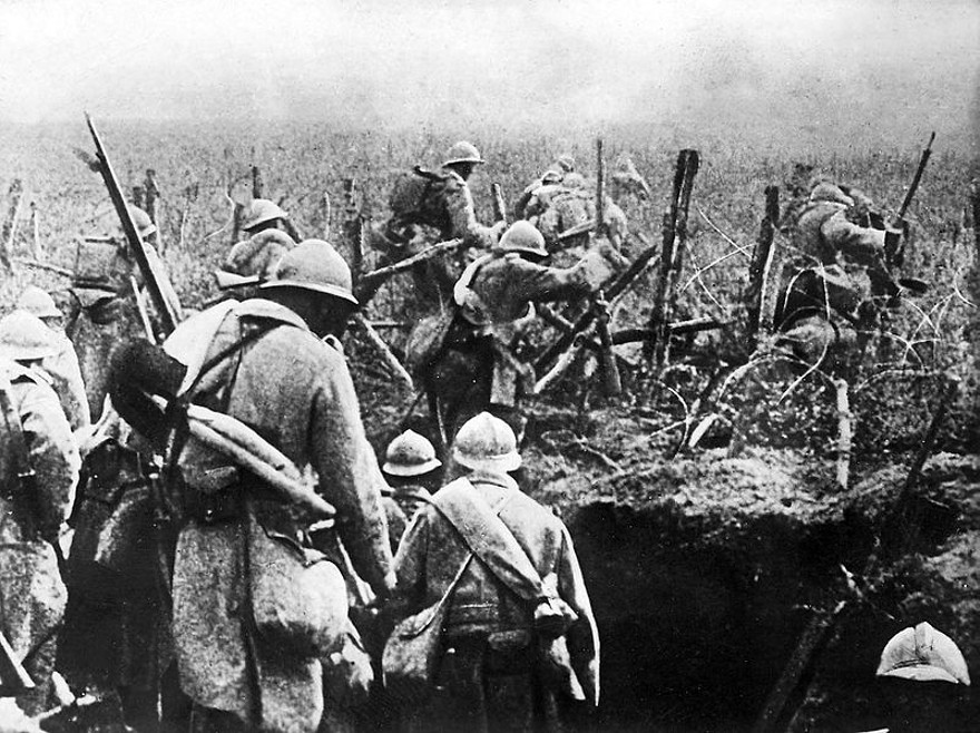 https://img.radio.cz/pictures/historie/1svv/bitva_u_verdunu_1916.jpg