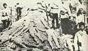 Photo: www.armeniapedia.org